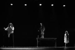 iohan-crima-4