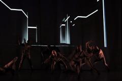 foto-augustinai-cube-13