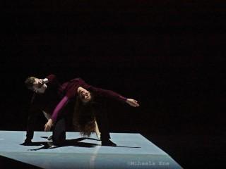 foto-mihaelae-cube-06