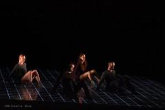 foto-mihaelae-cube-01