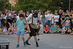 foto-mihaelae-esquilib-09