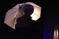 foto-marias-magrite-05