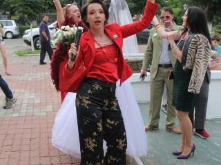 foto-marias-nunta-08
