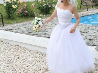 foto-marias-nunta-11