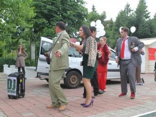 foto-marias-nunta-14