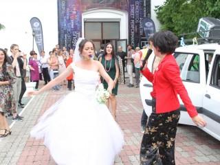 foto-marias-nunta-19