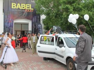 foto-marias-nunta-21