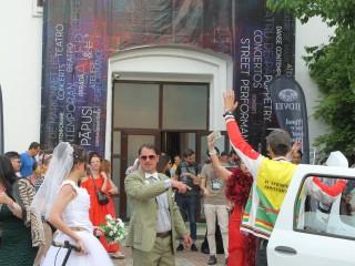 foto-marias-nunta-22