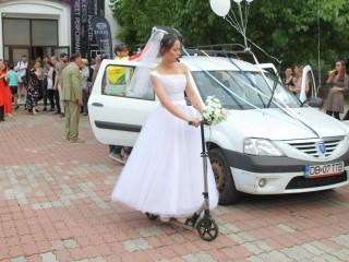 foto-marias-nunta-25