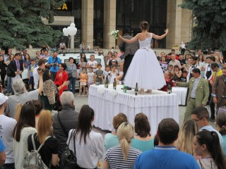 foto-marias-nunta-36
