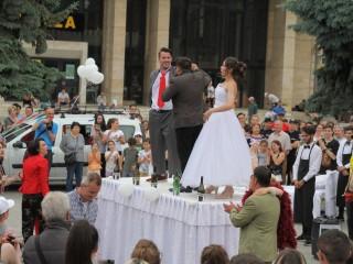 foto-marias-nunta-39