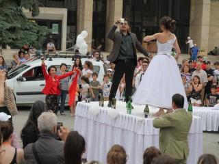 foto-marias-nunta-42