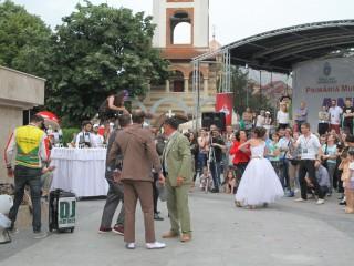 foto-marias-nunta-72