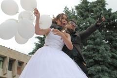 foto-marias-nunta-79