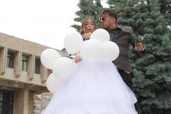 foto-marias-nunta-80
