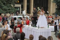 foto-marias-nunta-97